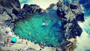 piscina natural tenerife