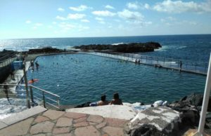 piscina natural mesas del mar