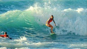 surf tenerife