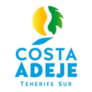 Costa Adeje